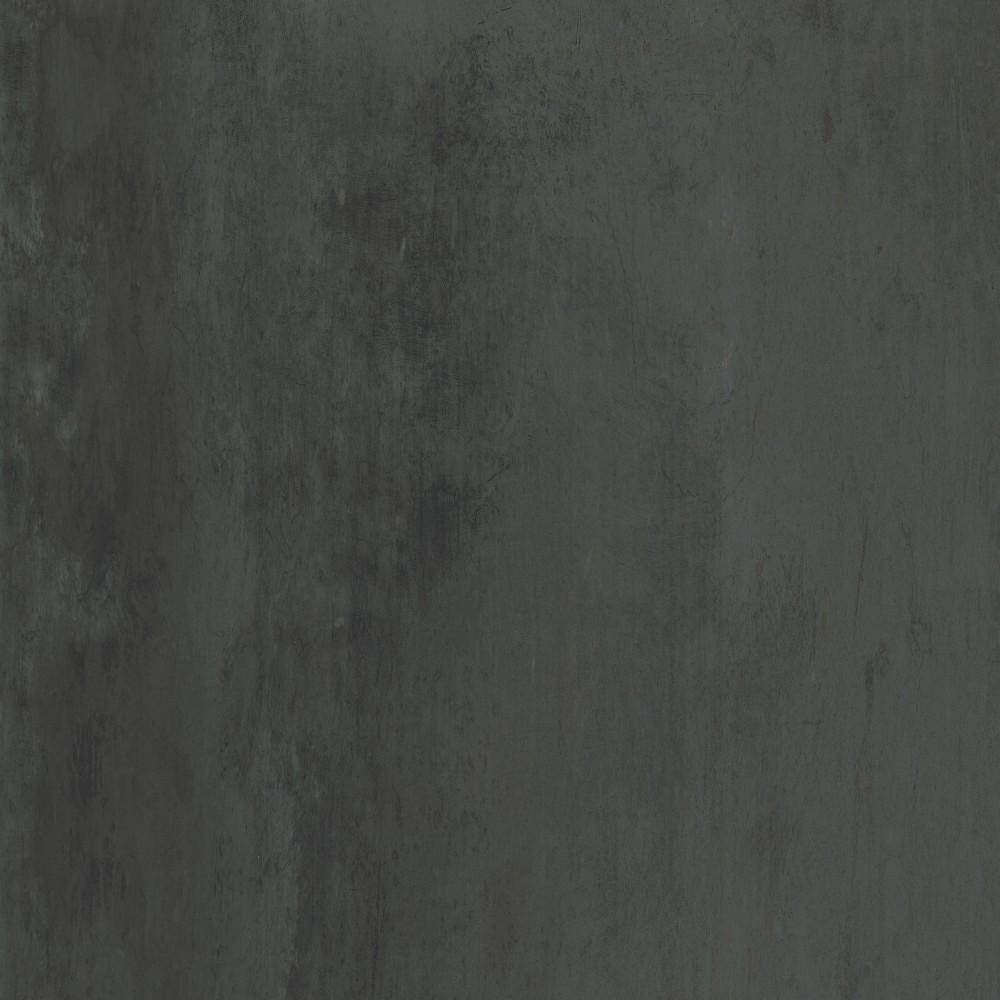 80x160 см Натуральный
