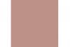 MC-07 розовый