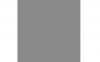 MC-11 серый