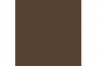 MC-12 коричневый