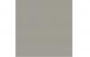 MC-21 светло-серый