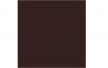 MC-22 горький шоколад