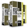 STARKHAUS ULTRA SP-5