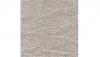 Рельеф 300х300
