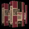STARKHAUS PROF MN-1