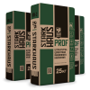 STARKHAUS PROF MN-2