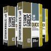 STARKHAUS QUICK SP-7